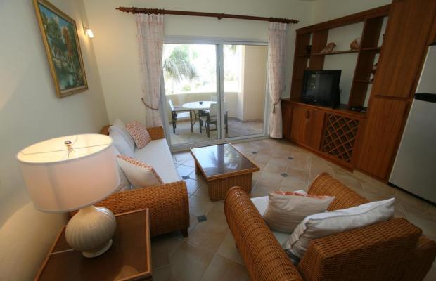 фото Velero Beach Resort изображение №26