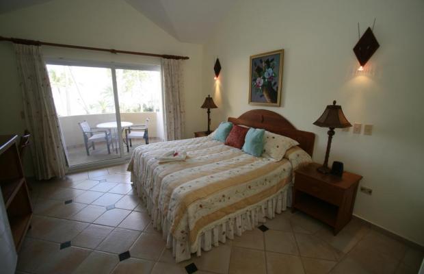 фото отеля Velero Beach Resort изображение №17