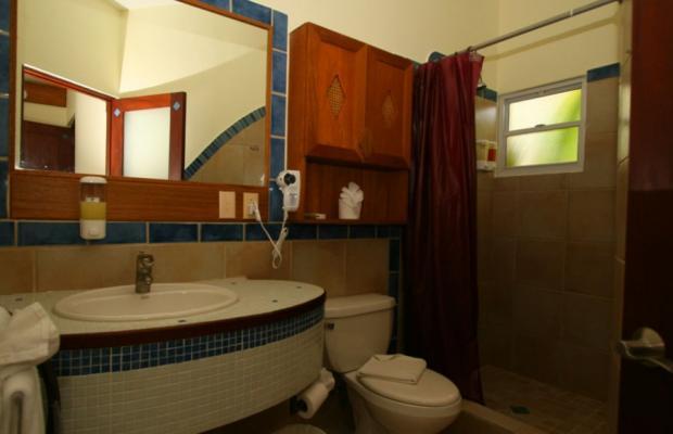фото отеля Velero Beach Resort изображение №13