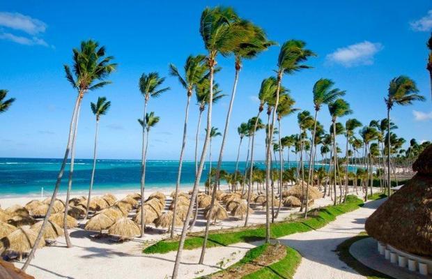 фото AM Secrets Royal Beach Punta Cana (ex.NH Royal Beach)  изображение №38