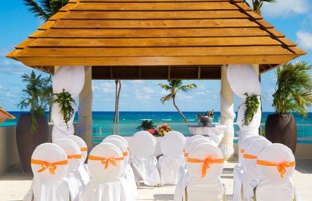 фотографии отеля AM Secrets Royal Beach Punta Cana (ex.NH Royal Beach)  изображение №35