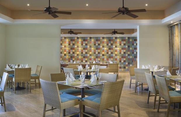 фото The Westin Puntacana Resort & Club (ex. The Puntacana Hotel) изображение №90
