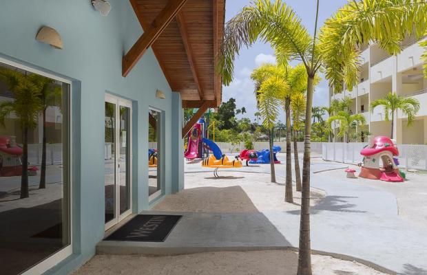 фотографии The Westin Puntacana Resort & Club (ex. The Puntacana Hotel) изображение №80