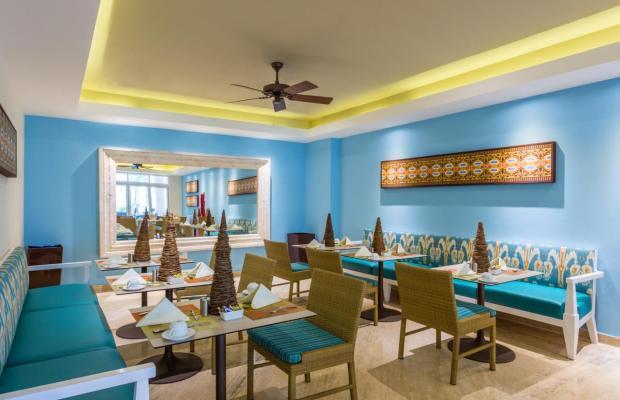 фото The Westin Puntacana Resort & Club (ex. The Puntacana Hotel) изображение №74