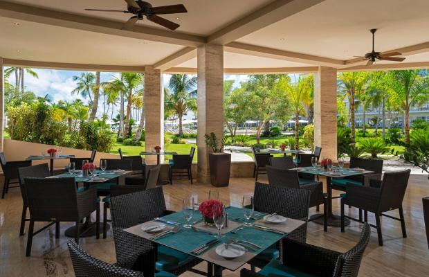 фото The Westin Puntacana Resort & Club (ex. The Puntacana Hotel) изображение №70