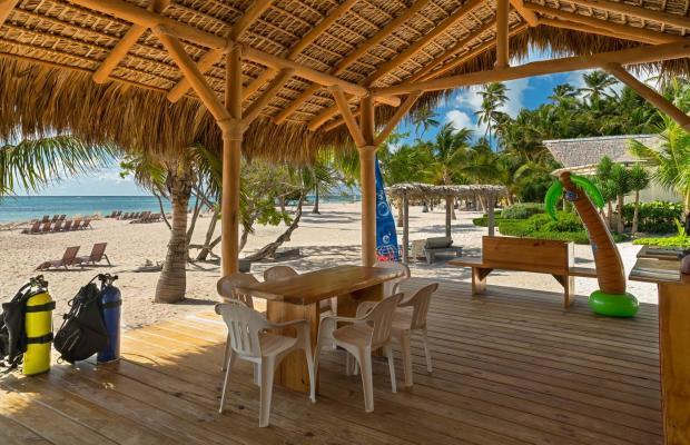 фотографии The Westin Puntacana Resort & Club (ex. The Puntacana Hotel) изображение №68