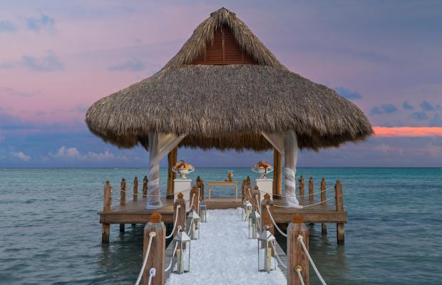фото The Westin Puntacana Resort & Club (ex. The Puntacana Hotel) изображение №54