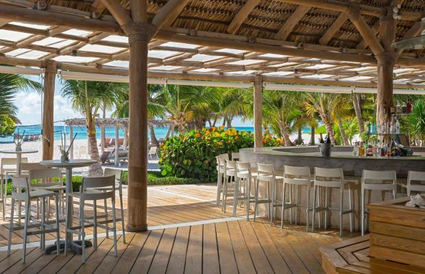 фото The Westin Puntacana Resort & Club (ex. The Puntacana Hotel) изображение №30