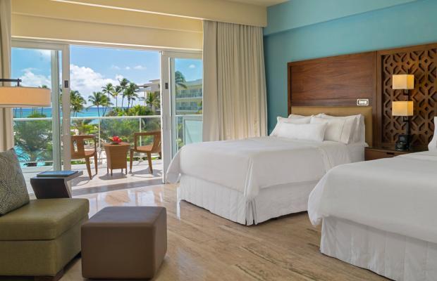 фото отеля The Westin Puntacana Resort & Club (ex. The Puntacana Hotel) изображение №9