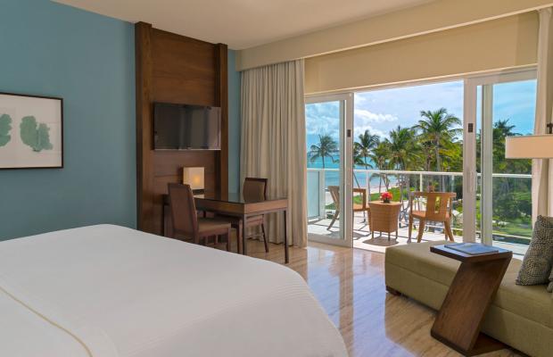 фотографии The Westin Puntacana Resort & Club (ex. The Puntacana Hotel) изображение №8