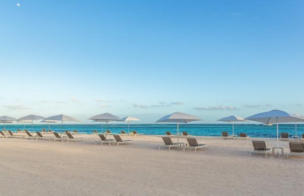 фото The Westin Puntacana Resort & Club (ex. The Puntacana Hotel) изображение №6