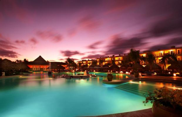 фото отеля The Reserve Paradisus Punta Cana изображение №21