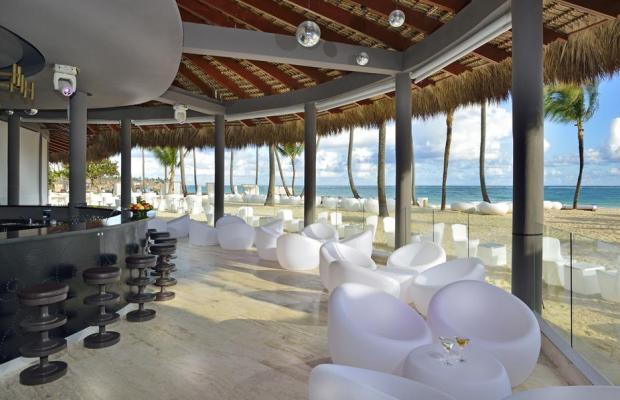 фото отеля The Reserve Paradisus Punta Cana изображение №5