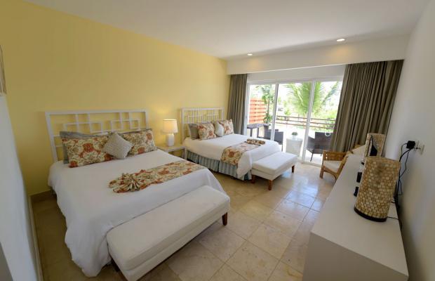 фотографии отеля Alsol Del Mar изображение №43