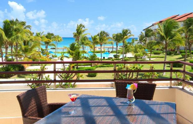 фото отеля Alsol Del Mar изображение №17