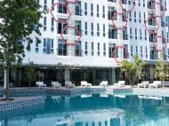 P Plus Hotel, 3*