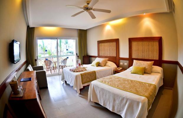 фото отеля VIK Arena Blanca (ex. LTI Beach Resort Punta Cana) изображение №33