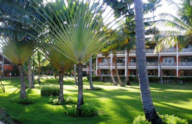 фото VIK Arena Blanca (ex. LTI Beach Resort Punta Cana) изображение №18