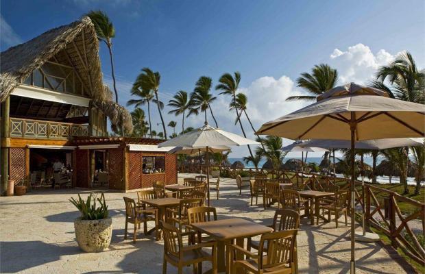 фотографии VIK Hotel Cayena Beach изображение №12