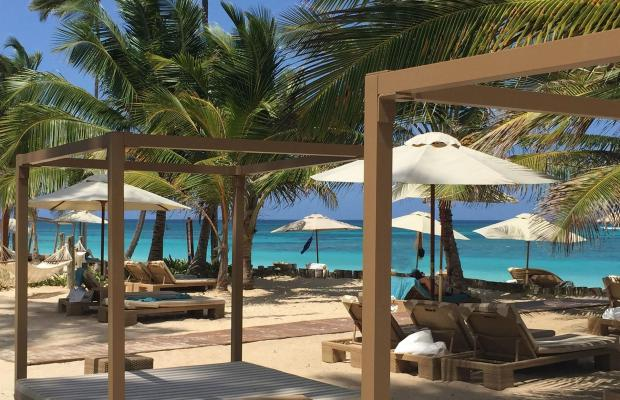 фото VIK Hotel Cayena Beach изображение №6