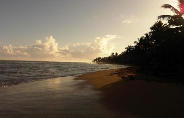 фото Punta Bonita (ex. Arena Dorada; Ocean Arc Punta Bonita) изображение №22