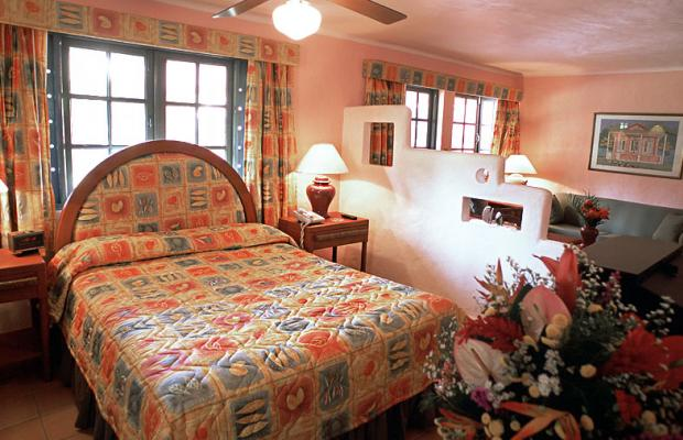 фото отеля Occidental Caribbean Village Playa Dorada изображение №5