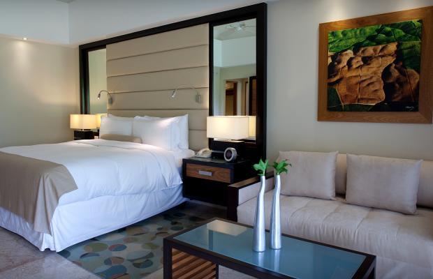 фото отеля Casa De Campo изображение №37