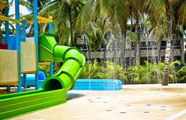 фотографии отеля Viva Wyndham Dominicus Beach изображение №55