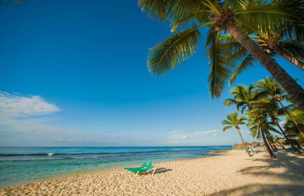 фотографии Viva Wyndham Dominicus Beach изображение №24