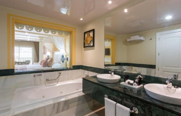 фотографии Luxury Bahia Principe Bouganville изображение №24