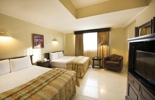 фото отеля W&P Santo Domingo (BQ Santo Domingo) изображение №25