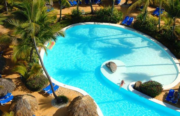 фото Melia Caribe Tropical Hotel изображение №66