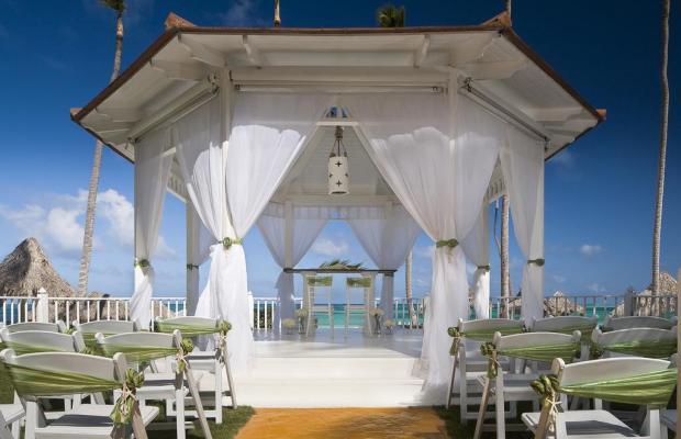 фотографии Melia Caribe Tropical Hotel изображение №36