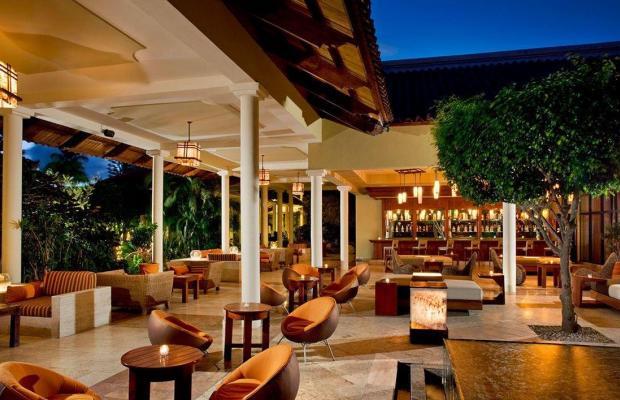 фотографии отеля Melia Caribe Tropical Hotel изображение №23