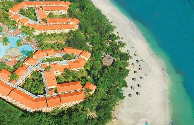 фото отеля VH Gran Ventana Beach Resort изображение №1
