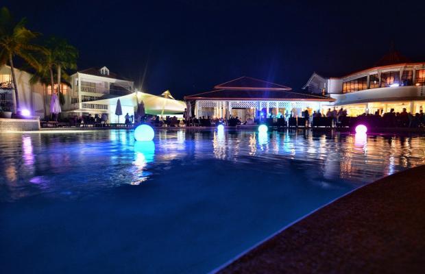 фотографии VH Gran Ventana Beach Resort изображение №36