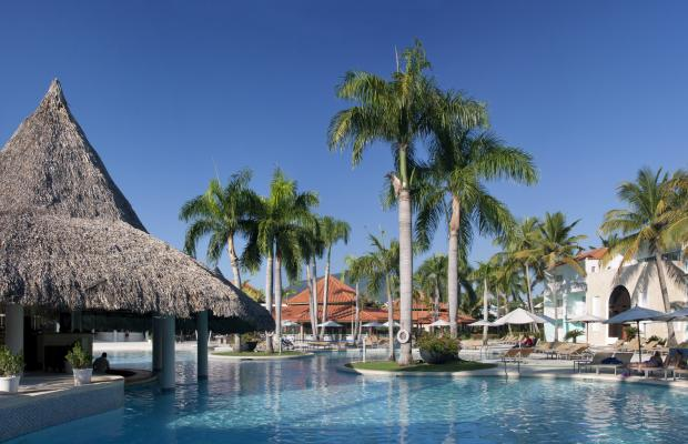 фотографии VH Gran Ventana Beach Resort изображение №32
