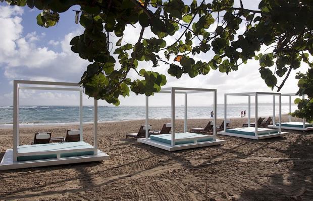 фотографии отеля VH Gran Ventana Beach Resort изображение №11