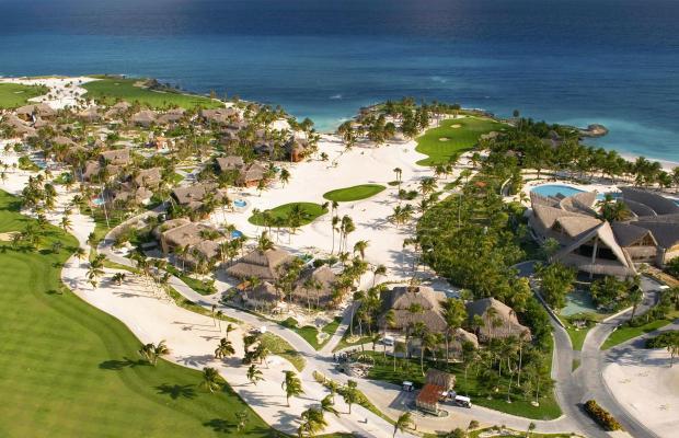 фото отеля Xeliter Caleton Villas изображение №1