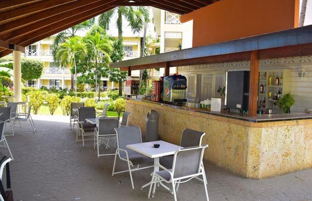 фотографии Vista Sol Punta Cana Beach Resort & Spa (ex. Carabela Bavaro Beach Resort) изображение №52