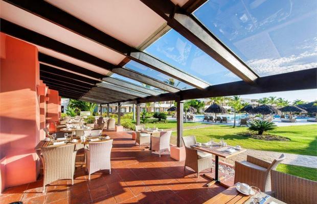 фотографии отеля Catalonia Royal Bavaro изображение №3