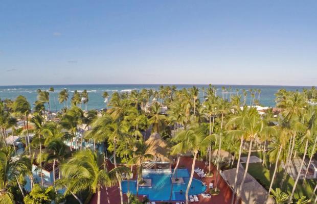 фото отеля Cortecito Inn изображение №21