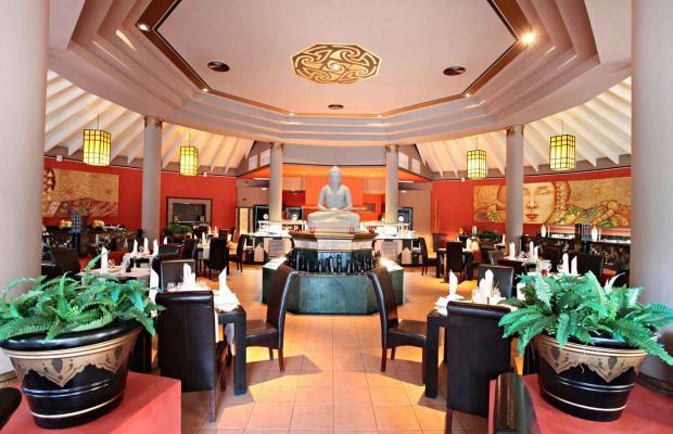 фотографии Luxury Bahia Principe Esmeralda изображение №16