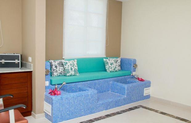 фото Luxury Bahia Principe Esmeralda изображение №6