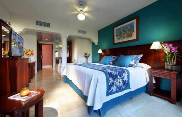 фото Grand Palladium Punta Cana Resort & Spa изображение №30