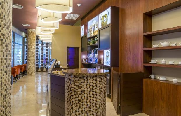 фото отеля Memories Splash (ex. Grand Paradise Bavaro Beach Resort Spa & Casino) изображение №17