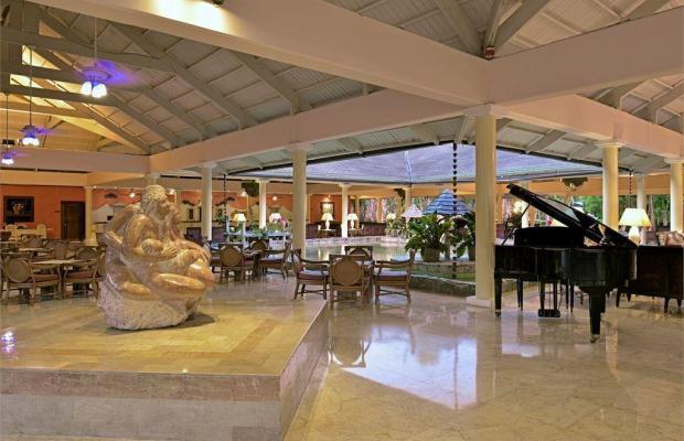 фото отеля Iberostar Punta Cana изображение №9