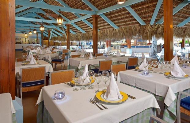 фото отеля Iberostar Punta Cana изображение №5