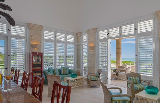 фото Punta Cana Resort and Club изображение №18