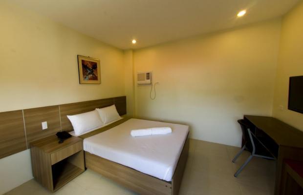 фотографии отеля Adelfa Hotel изображение №27